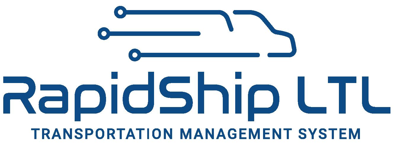 RapidShipLTL_Logo_Color_Transparency