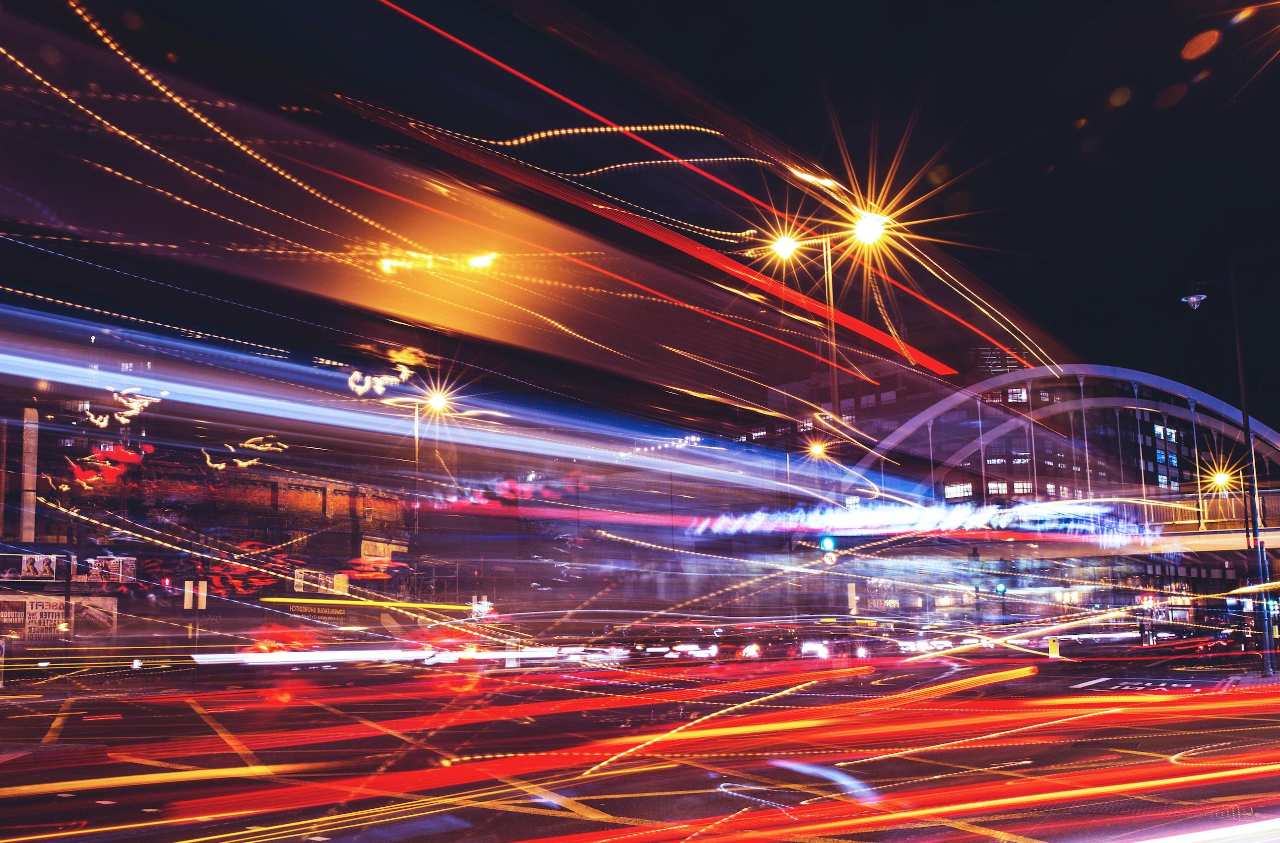 Muokattavuus ratkaisee digimarkkinoilla – näin Magento taipuu tarpeisiisi
