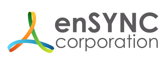 Software & Consulting for NonProfit Organizations | enSYNC Corporation