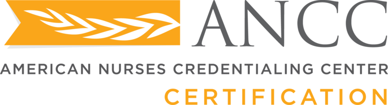 NP Certifications from ANCC