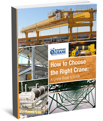 crane buying guide ebook