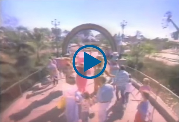 wonderland_video