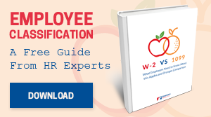 Employee Forms   Employers Resource