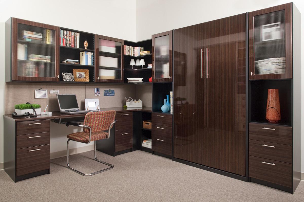 One Bedroom Apartments In Philadelphia Pa Professionally Built Custom Murphy Beds