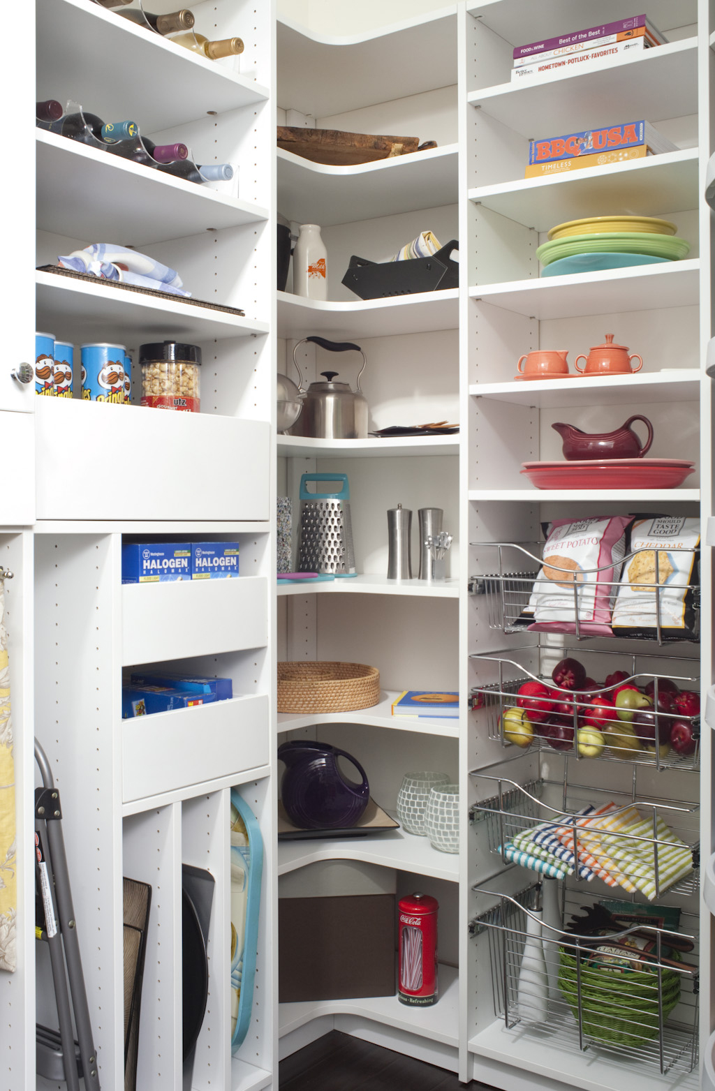 ... Image Result For Innovative Closets Nj