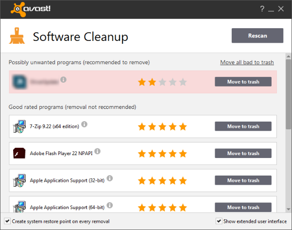 Avast_Software_Cleanup_beta-851837-edited.png