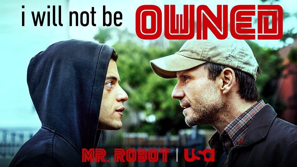 Mr.Robots2e4.jpg