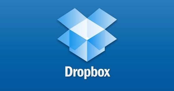 dropbox-600.jpeg