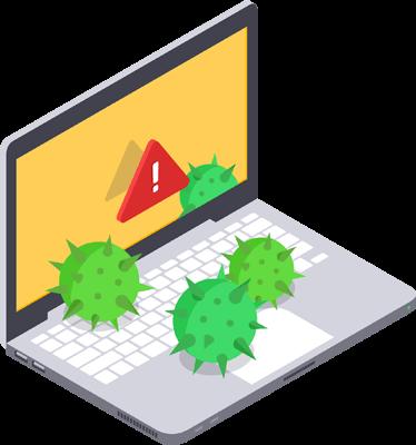 Virus Definition   Virus Scanner & Cleaner   Free Virus Removal