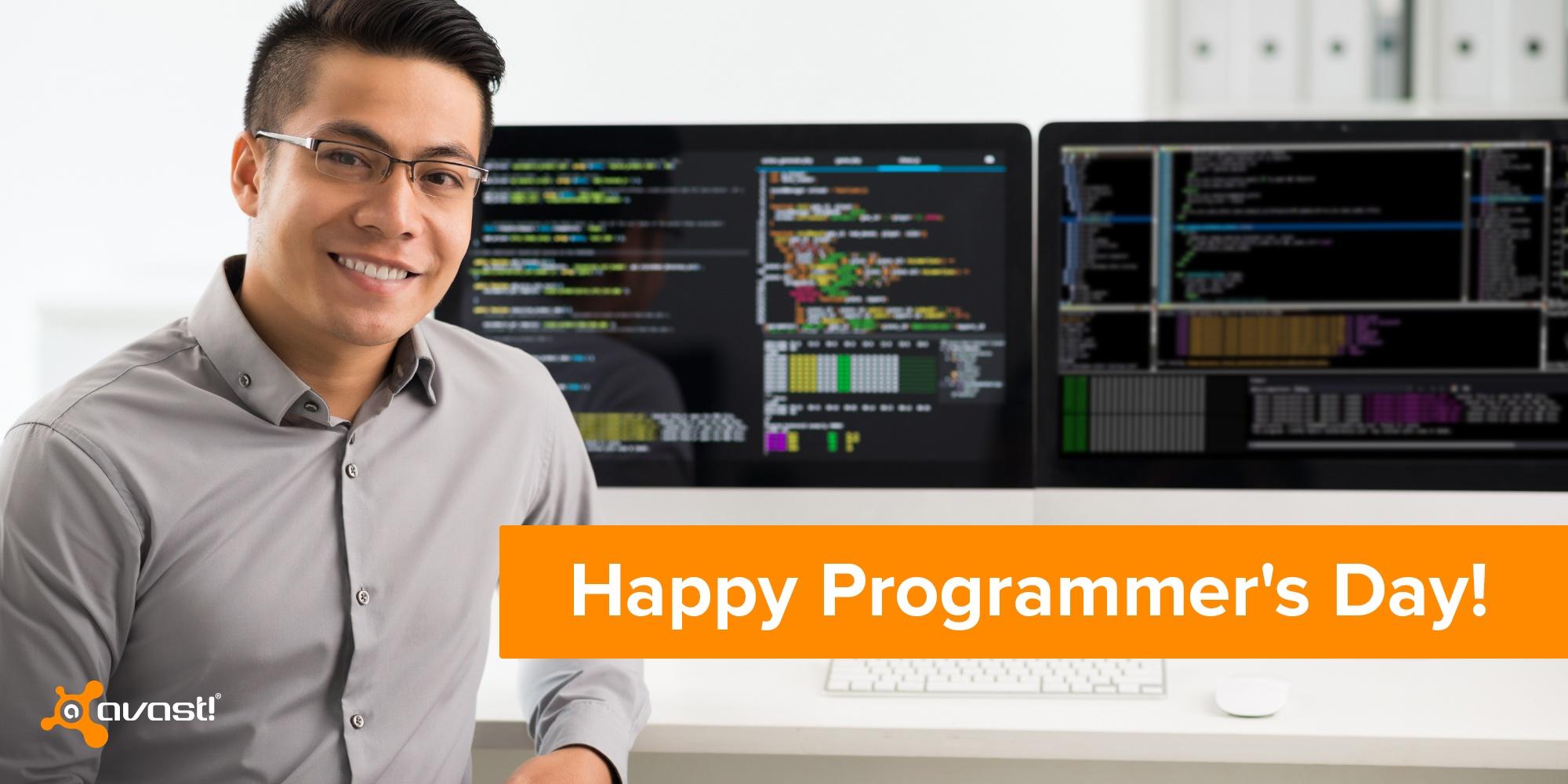 programmers-day_2016.jpg