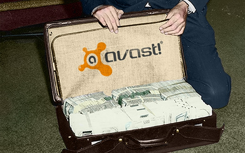 ransomware_removal_suitcase_no_text.jpg