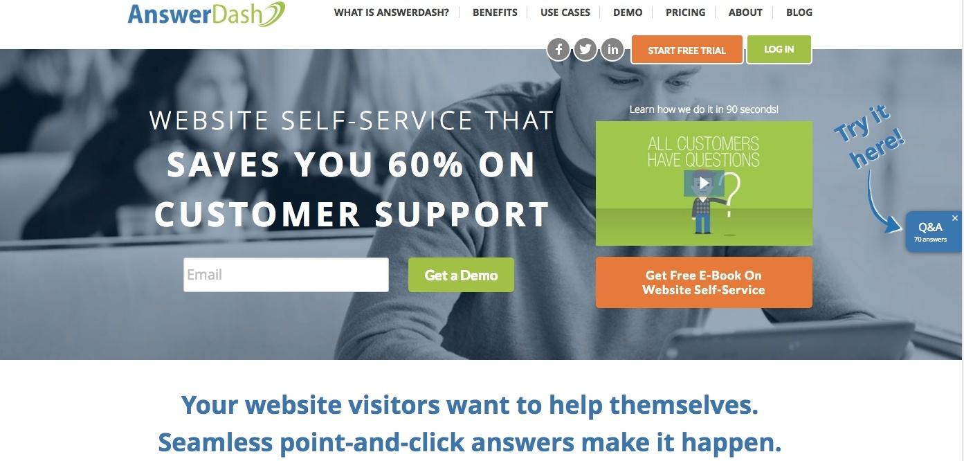 AnswerDash-HubSpot-Website.jpg