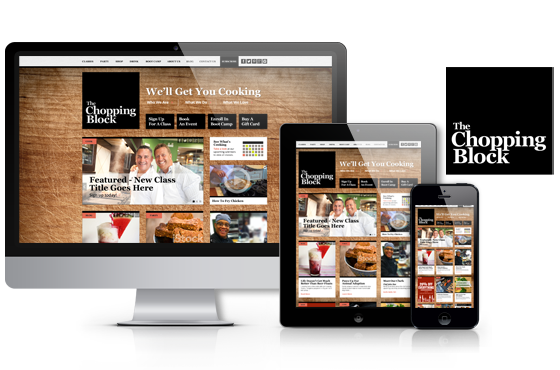 Chopping-Block-HubSpot-Responsive-Website.png