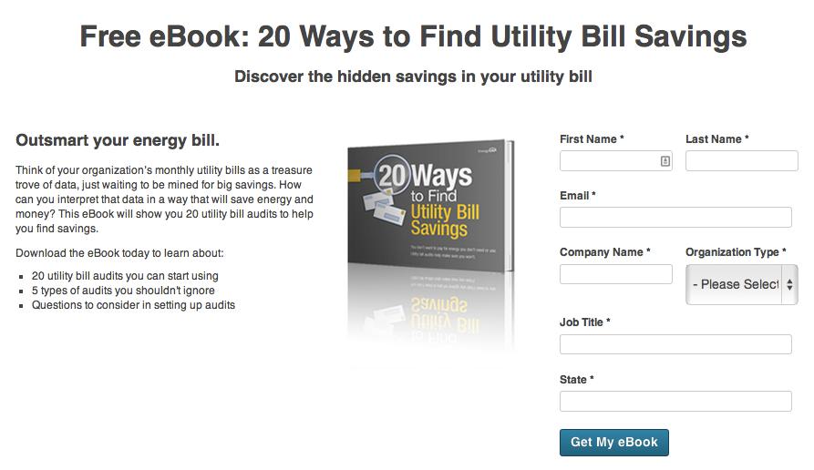 EnergyCAP-HubSpot-eBook-example.png