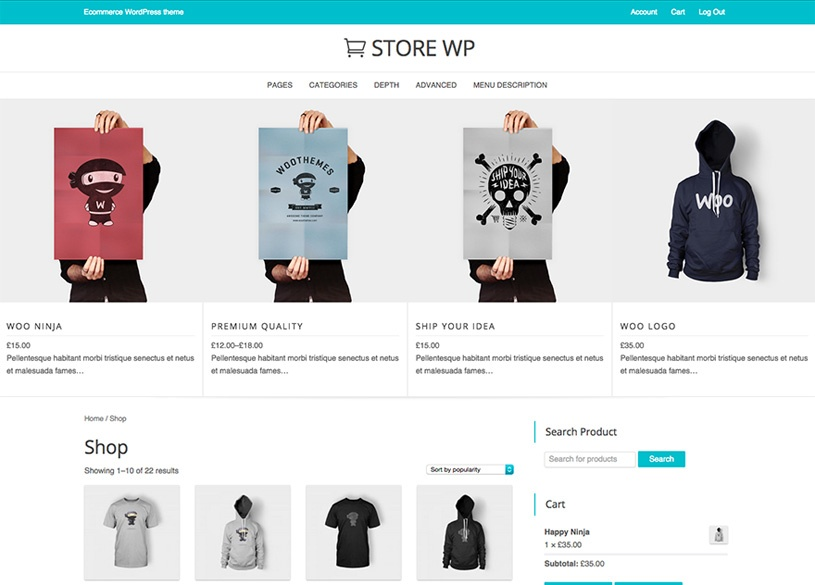Wordpress-ecommerce-template.jpg
