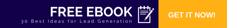 ebook-30-lead-generation-ideas