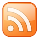 Follow RSS Feed