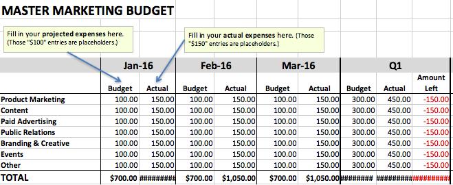 Marketing_Budget.png