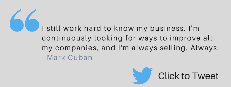 mark cuban quote.png