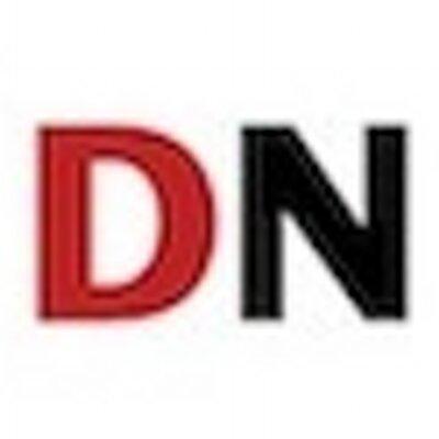 Design News