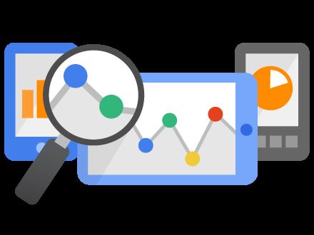 googles startup resources