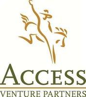 Access Venture Partners.jpg