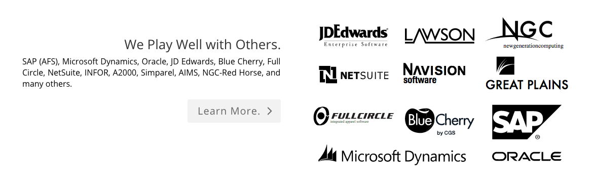 Denver Tech Companies