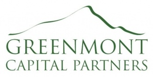 Greenmont Capital Partners