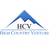 High Country Venture