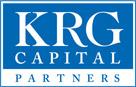 KRG Capital