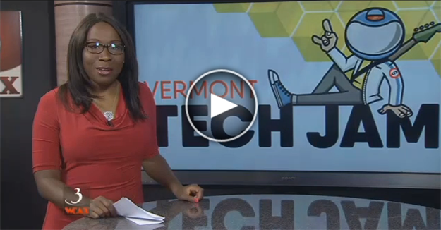Inside look at Vermont Tech Jam WCAX.COM Local Vermont News Weather and Sports copy.png
