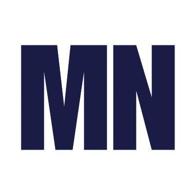 MFG News