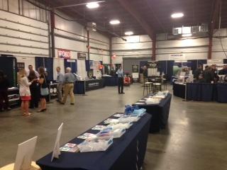 2020 Vermont Manufacturing | Matrix Marketing Group