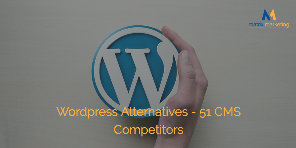 Wordpress Alternatives.png