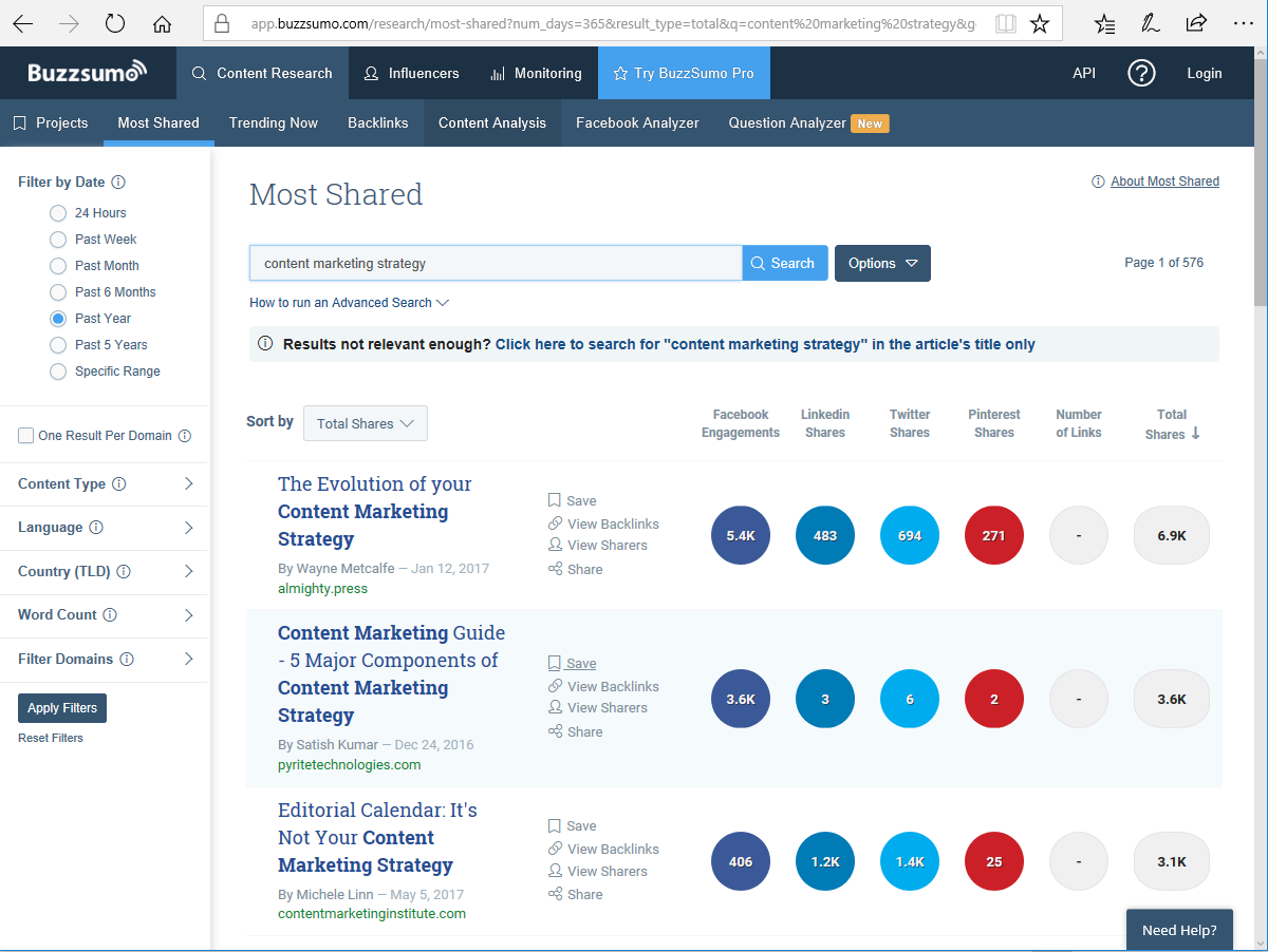buzzsumo_search_results.png