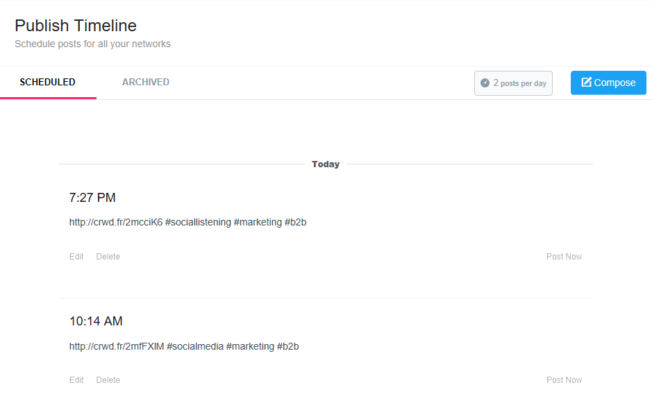 crowdfire_publish.png