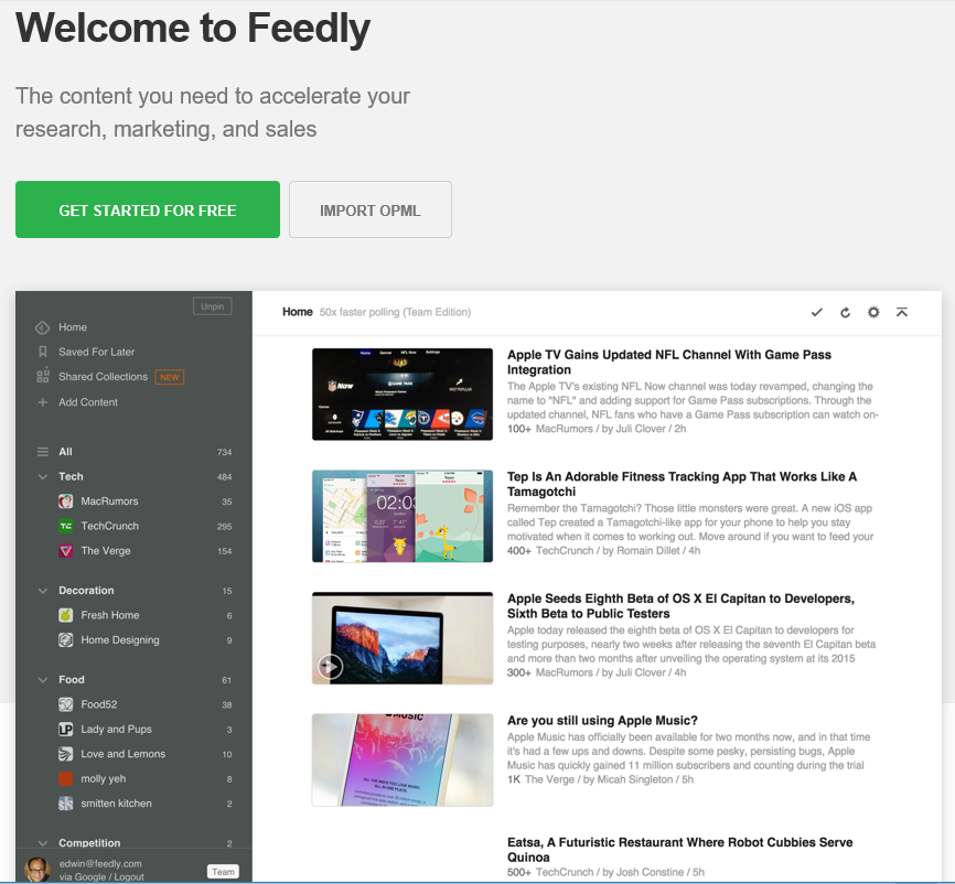 feedly_welcome.png