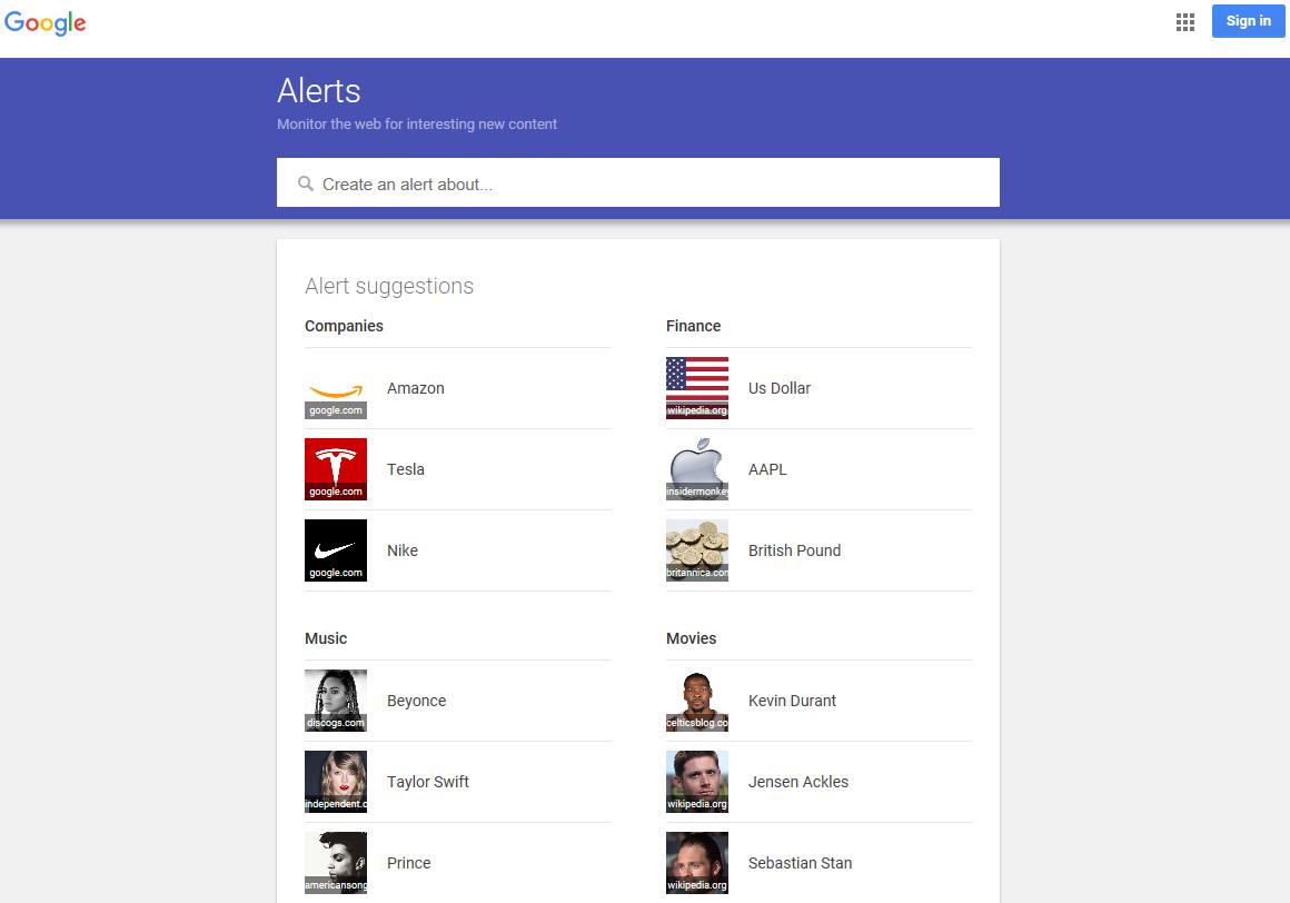 google_alerts.png