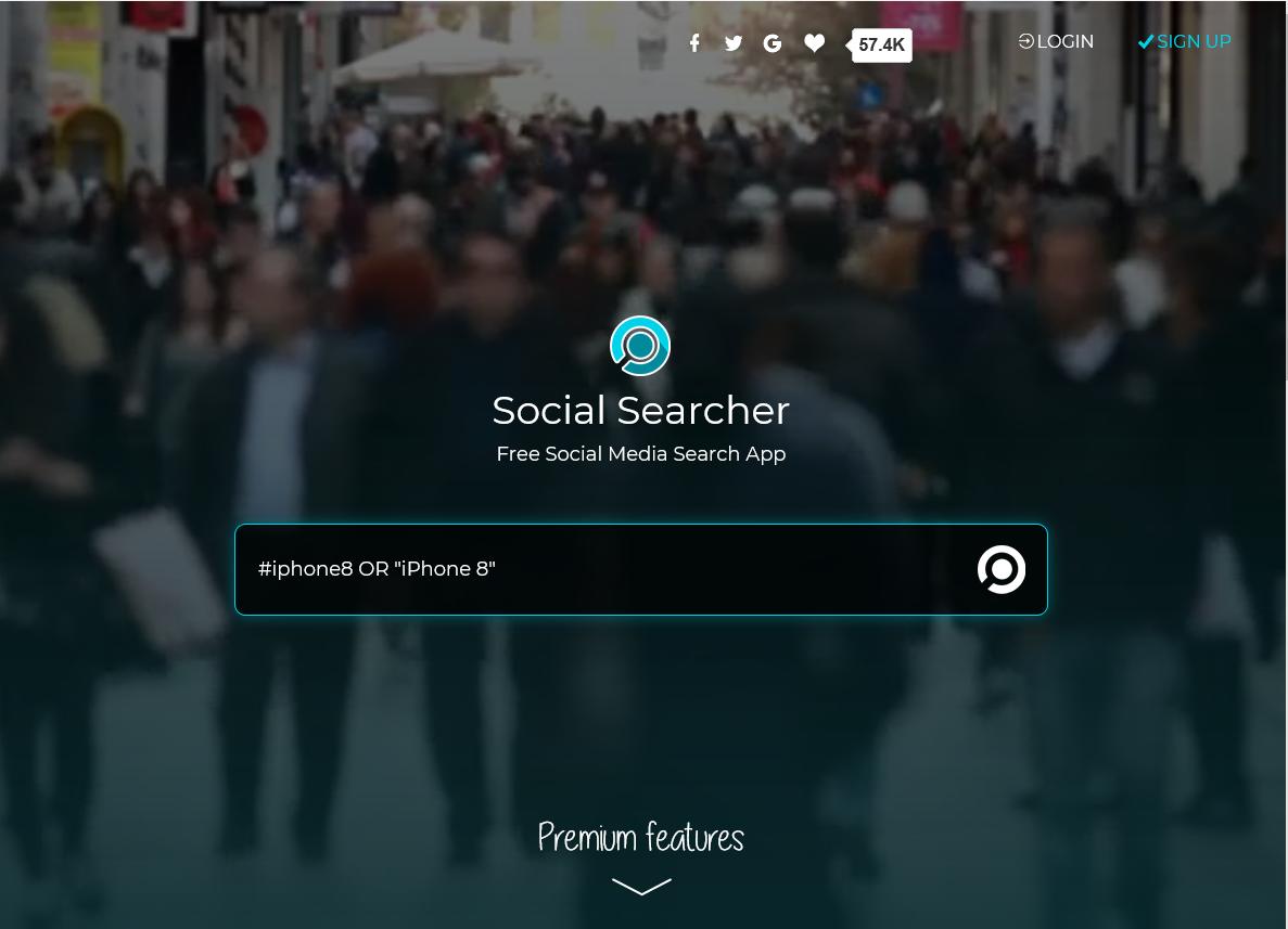 social_searcher.png