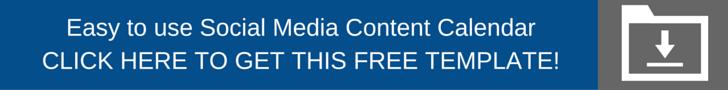 Social_Media_Content_Calendar.png