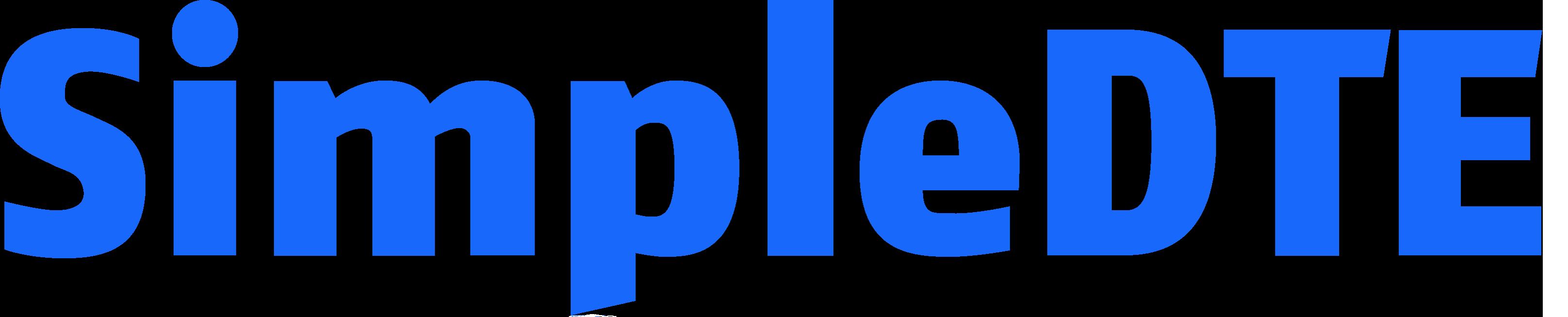 SimpleDTE