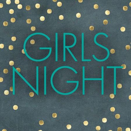 entertaining_girls-night