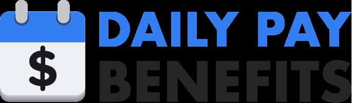 Basics   Daily Pay Benefits