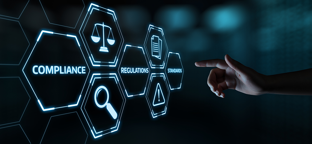 Take Control of EHS Legal Updates Process and Improve Compliance