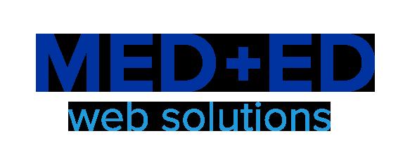 MedEd-Web-Solutions-logo-1.png