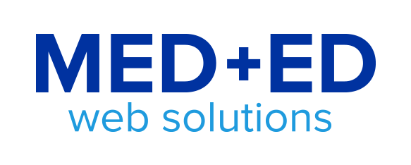 MedEd-Web-Solutions-logo-1.png