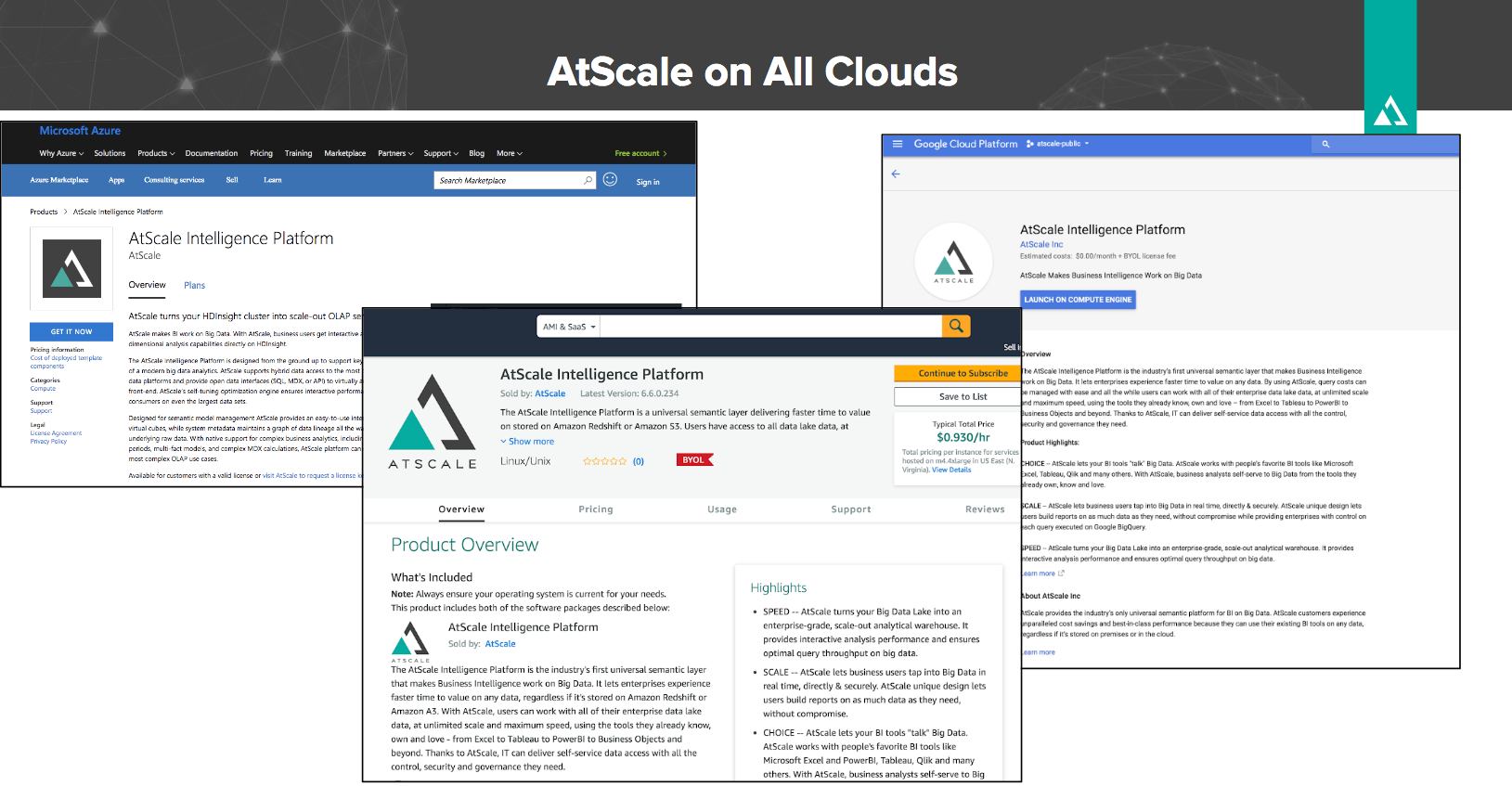 AtScale_Deck_-_AtScale_Cloud_Release_-_Google_Slides