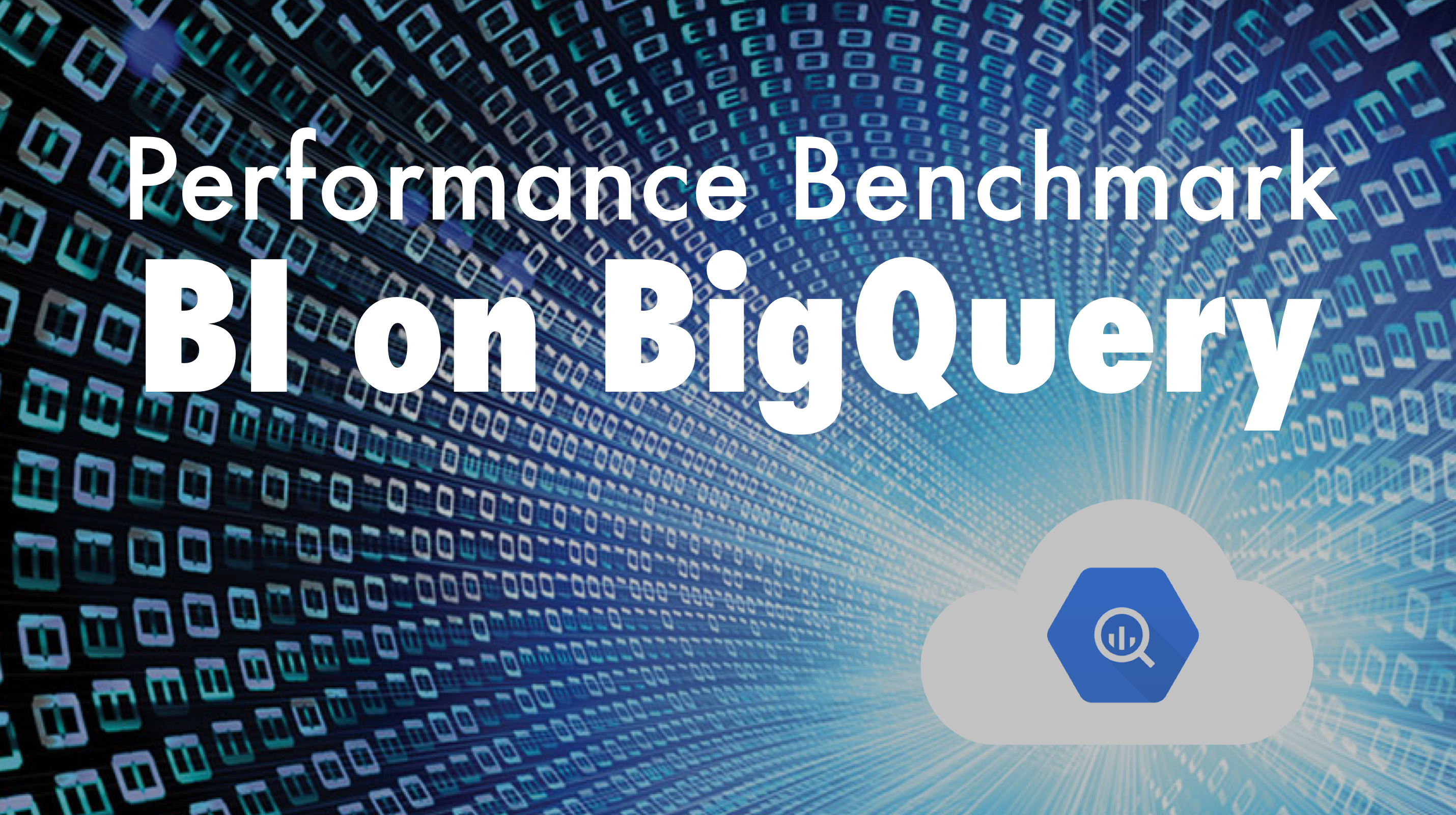 BigQuery_Blog_HeaderImage.png