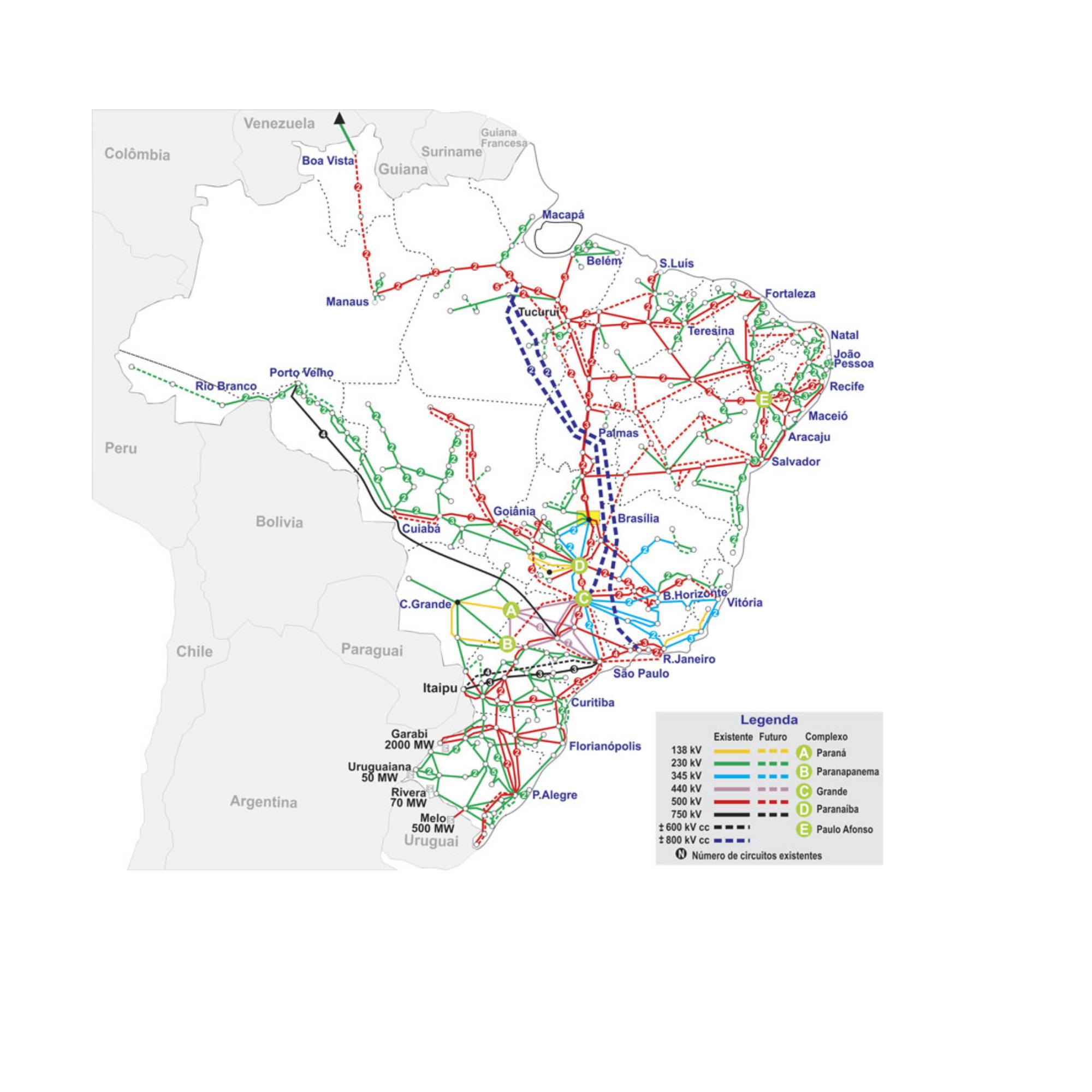 Newsletter_ Diagram map