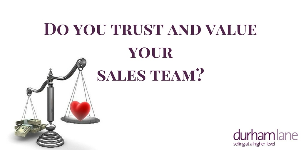 Do_you_trust_and_value_your_sales_team-
